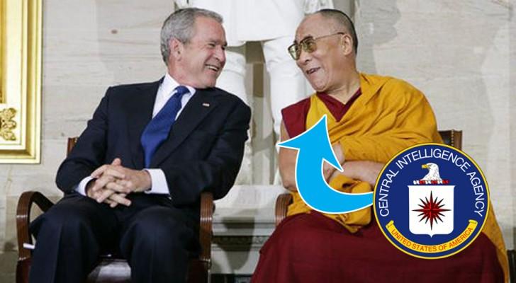 rencontre internet maroc gratuit