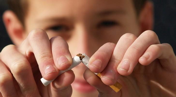 Kinderen van rokende ouders lopen later als volwassene een groter risico op hart- en longziekten