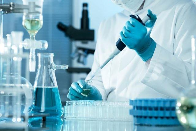 Ein 100% wirksamer Krebsimpfstoff im Labor getestet: Er behandelte die Krankheit und blockierte den Rückfall bei Mäusen