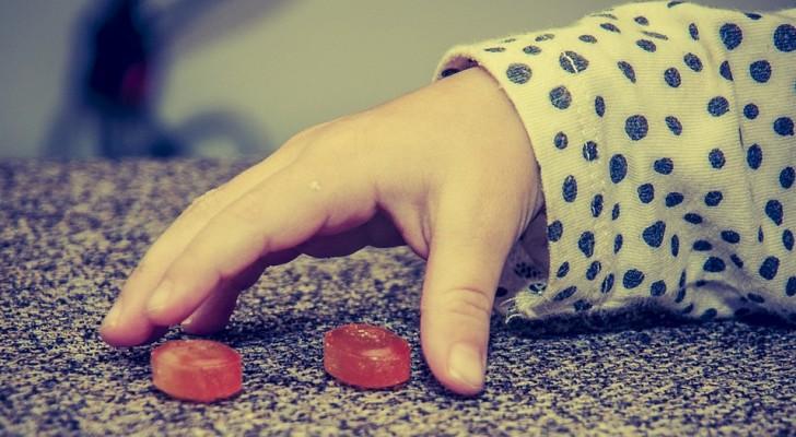 7 Fragen, die Sie Ihrem Kind stellen müssen, um ihm beizubringen, wie man sich in einer gefährlichen Situation verhält.