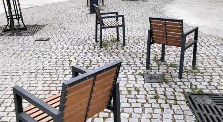 7 Seltsamkeiten Finnlands, die Sie überzeugen werden, dorthin zu gehen, um sie mit eigenen Augen zu sehen.