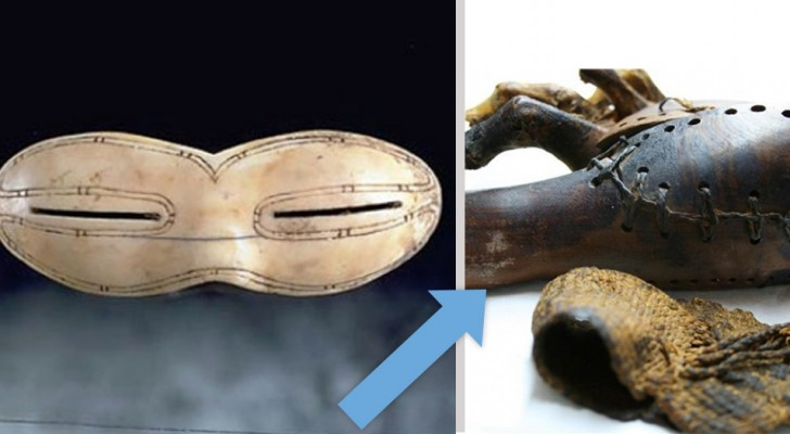 Dies sind die 11 ältesten Objekte, die je auf der Erde gefunden wurden.