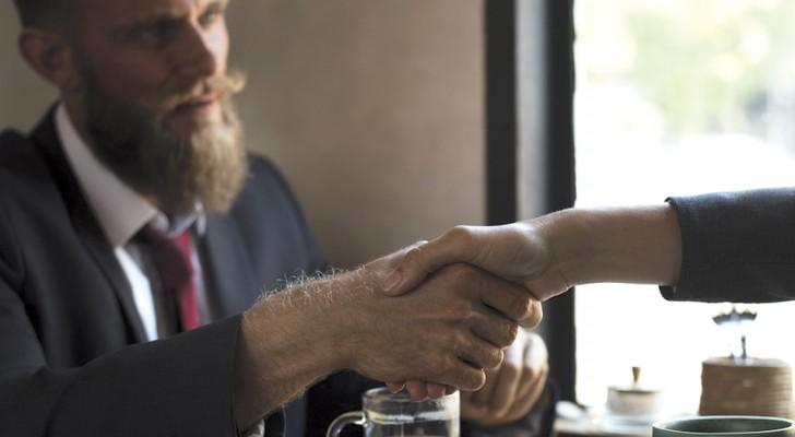 6 trucchi che cambieranno per sempre il tuo modo di comunicare
