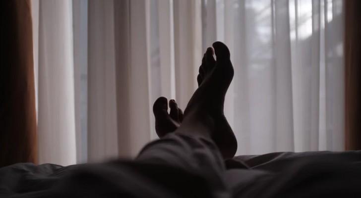 La depressione non è solo essere tristi e stare a letto tutto il giorno: è ora di raccontarla per come è davvero