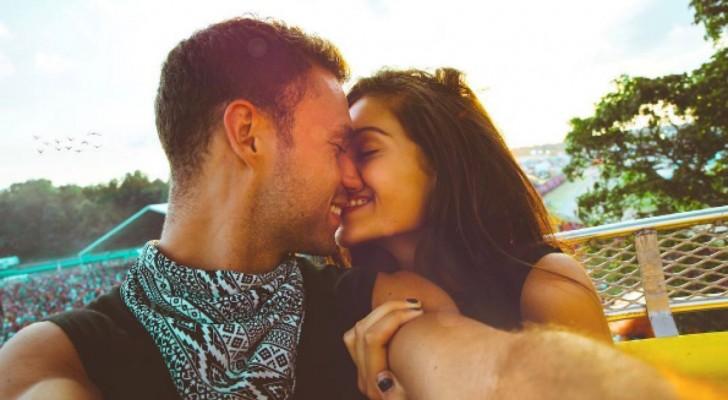 Le persone intelligenti trovano l'amore più difficilmente delle altre: ecco perché